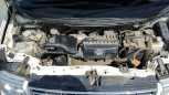 Mitsubishi eK Wagon, 2010 год, 230 000 руб.