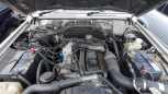 Nissan Safari, 1994 год, 880 000 руб.