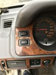 Mitsubishi Pajero, 1995 год, 190 000 руб.
