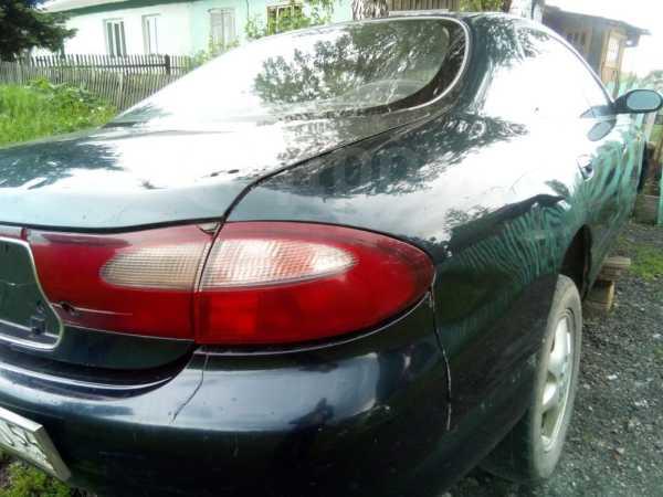 Mazda Efini MS-8, 1995 год, 40 000 руб.
