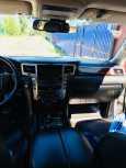 Lexus LX570, 2013 год, 2 995 000 руб.