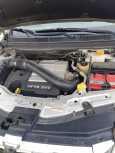 Chevrolet Captiva, 2011 год, 650 000 руб.