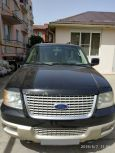 Ford Expedition, 2005 год, 530 000 руб.