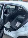 Toyota Camry, 2018 год, 1 800 000 руб.