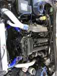 Nissan Silvia, 2002 год, 720 000 руб.