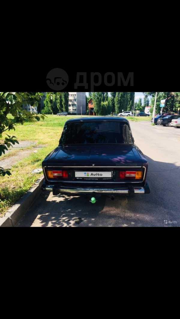 Лада 2106, 2001 год, 30 000 руб.