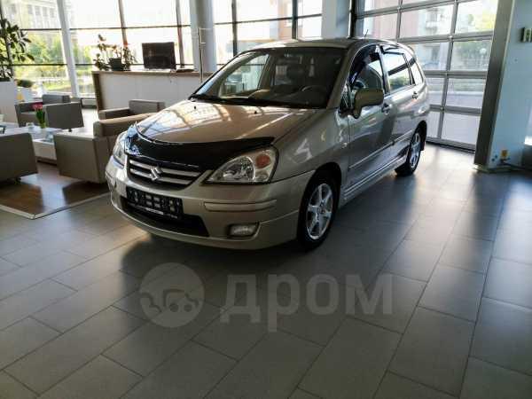 Suzuki Liana, 2005 год, 290 000 руб.