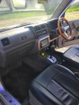 Suzuki Jimny Wide, 1998 год, 370 000 руб.