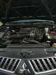 Mitsubishi Pajero Sport, 2012 год, 1 250 000 руб.
