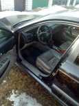 Chevrolet Evanda, 2006 год, 200 000 руб.