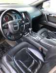 Audi Q7, 2008 год, 790 000 руб.