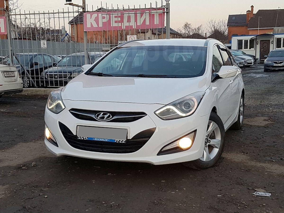 Авто в кредит с плохой кредитной историей без первоначального взноса ростовская область