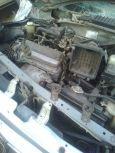 Toyota Duet, 1999 год, 45 000 руб.