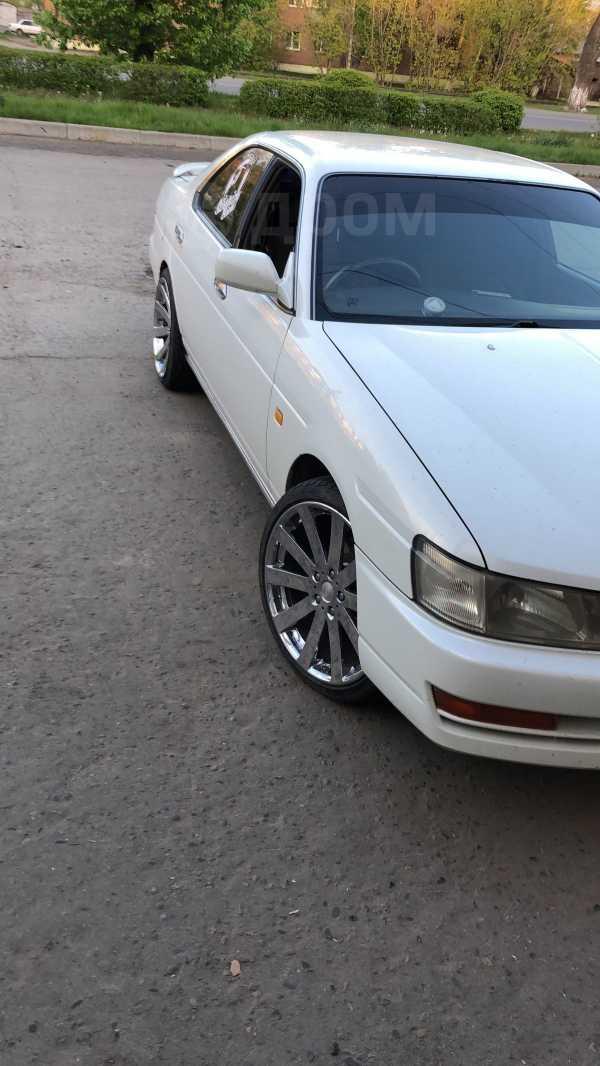 Nissan Laurel, 1999 год, 350 000 руб.