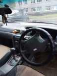 Daihatsu Altis, 2000 год, 230 000 руб.