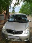 Toyota Corolla Spacio, 2002 год, 405 000 руб.