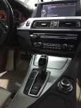 BMW 6-Series, 2011 год, 1 500 000 руб.