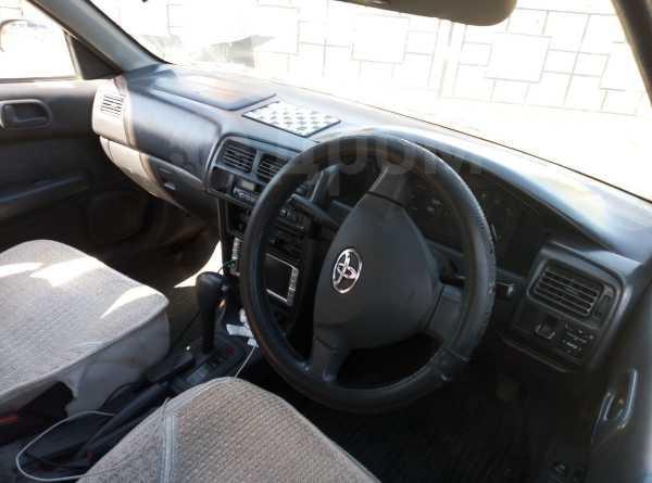 Toyota Sprinter, 1996 год, 175 000 руб.