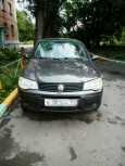 Fiat Albea, 2008 год, 200 000 руб.