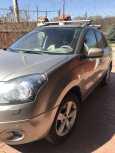 Renault Koleos, 2010 год, 560 000 руб.