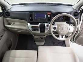 Саяногорск Honda N-WGN 2015