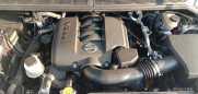 Nissan Armada, 2004 год, 800 000 руб.