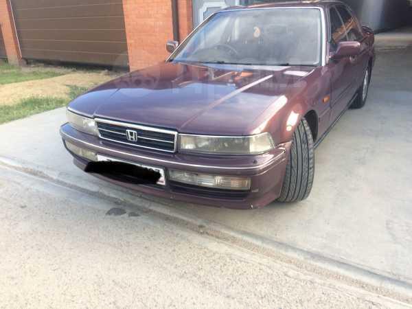 Honda Accord Inspire, 1991 год, 108 000 руб.