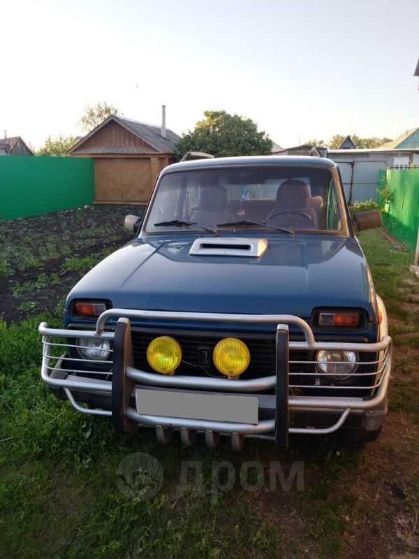 Прочие авто Россия и СНГ, 2001 год, 130 000 руб.