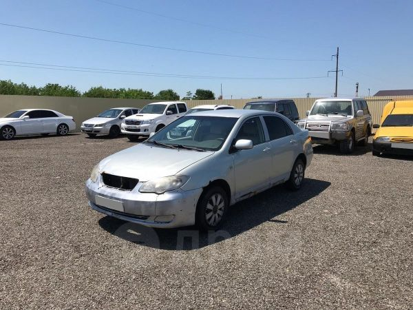 BYD F3, 2008 год, 63 000 руб.