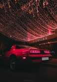 Pontiac Firebird, 1992 год, 500 000 руб.