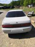 Toyota Cresta, 1993 год, 280 000 руб.