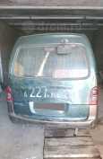Hyundai Grace, 1992 год, 75 000 руб.
