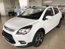 Горно-Алтайск X50 2018