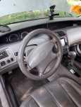 Toyota Avalon, 2001 год, 350 000 руб.