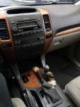 Lexus GX470, 2003 год, 1 240 000 руб.