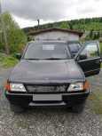 Opel Frontera, 1994 год, 170 000 руб.