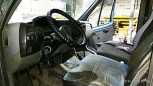 ГАЗ 2217, 2006 год, 205 000 руб.