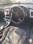 Toyota Celica, 1987 год, 170 000 руб.