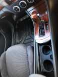 Nissan Bluebird Sylphy, 2007 год, 400 000 руб.