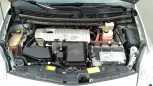 Toyota Prius, 2009 год, 750 000 руб.