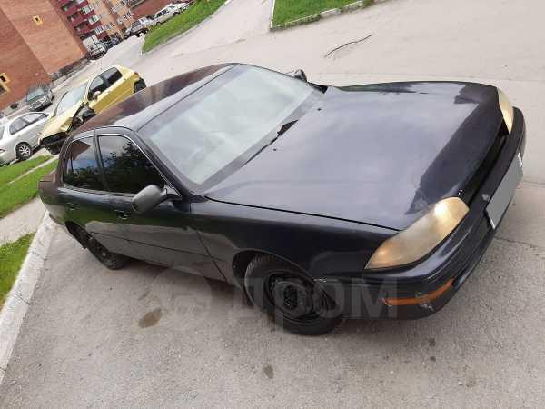 Toyota Camry, 1992 год, 67 000 руб.