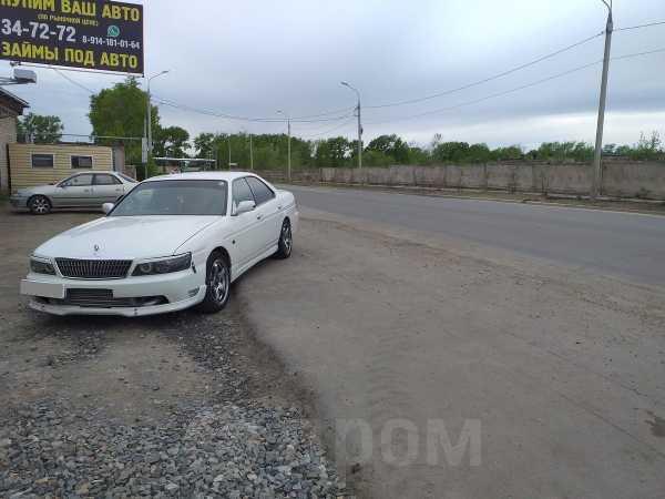 Nissan Laurel, 2000 год, 350 000 руб.