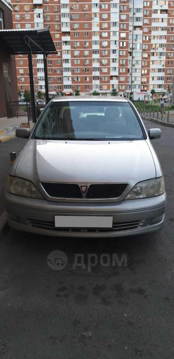 Toyota Vista, 2001 год, 240 000 руб.