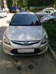 Hyundai i30, 2011 год, 450 000 руб.