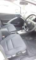 Honda Airwave, 2007 год, 415 000 руб.