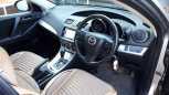 Mazda Axela, 2010 год, 560 000 руб.