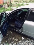 Audi A6, 1998 год, 80 000 руб.