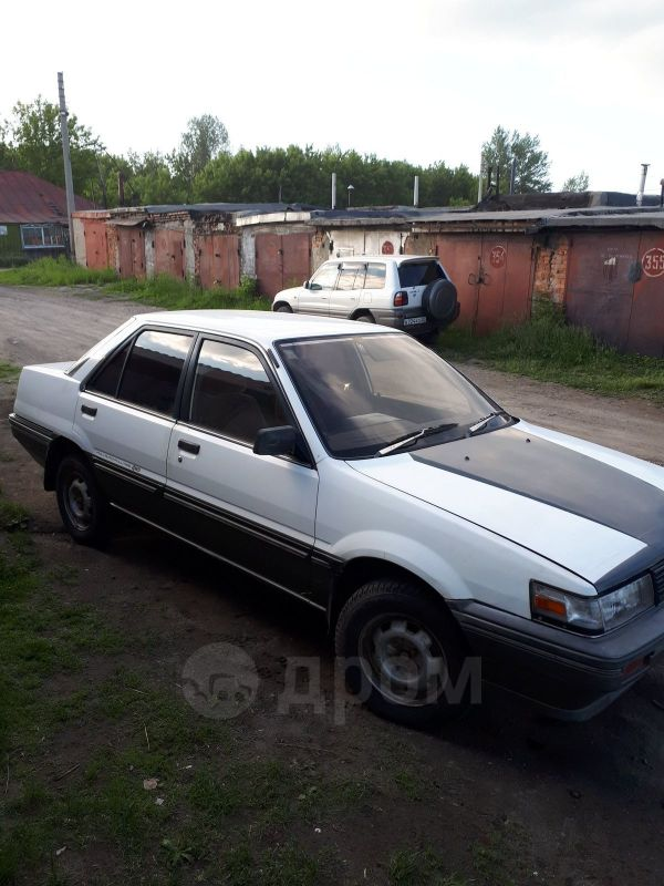 Nissan Sunny, 1987 год, 18 000 руб.