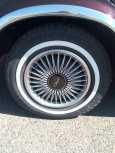 Chrysler New Yorker, 1990 год, 900 000 руб.
