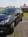 Opel Mokka, 2012 год, 900 000 руб.